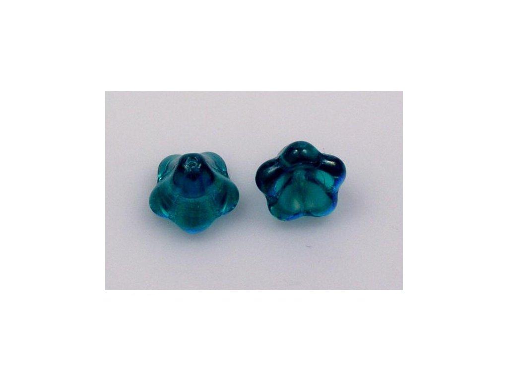 bell flowers 11100240 11x13 50720/28701