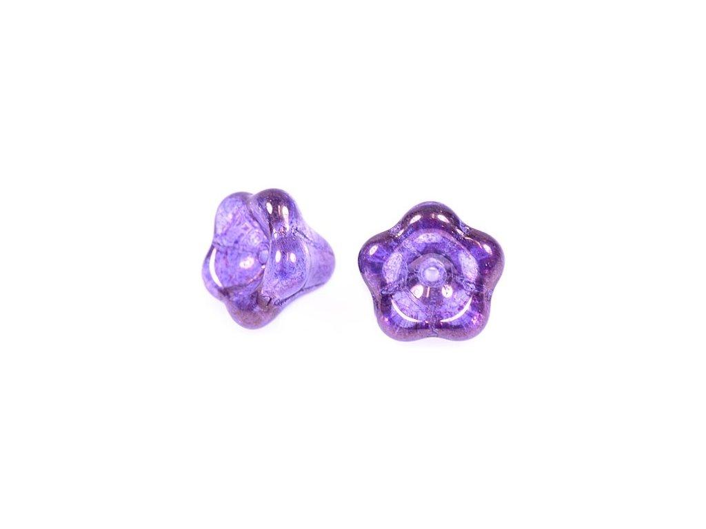 Bell flowers 11100240 11x13 mm 00030/15726