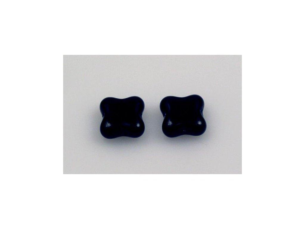 Shaped pressed bead 11101316 9 mm 23980
