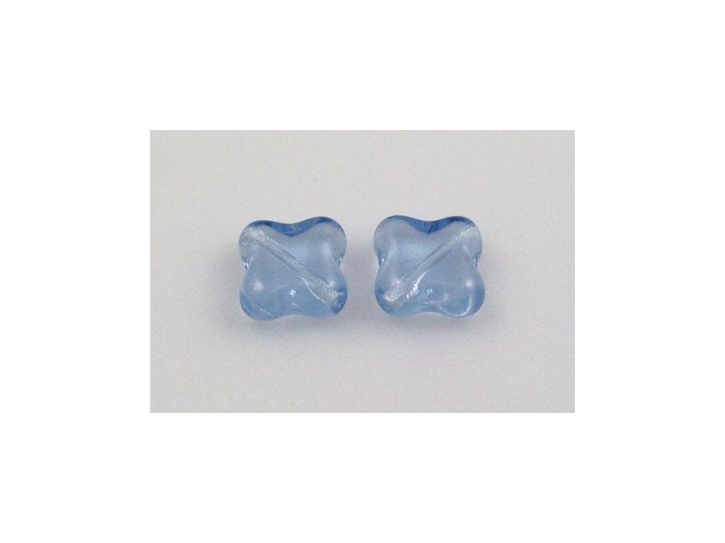 Shaped pressed bead 11101317 10 mm 30010