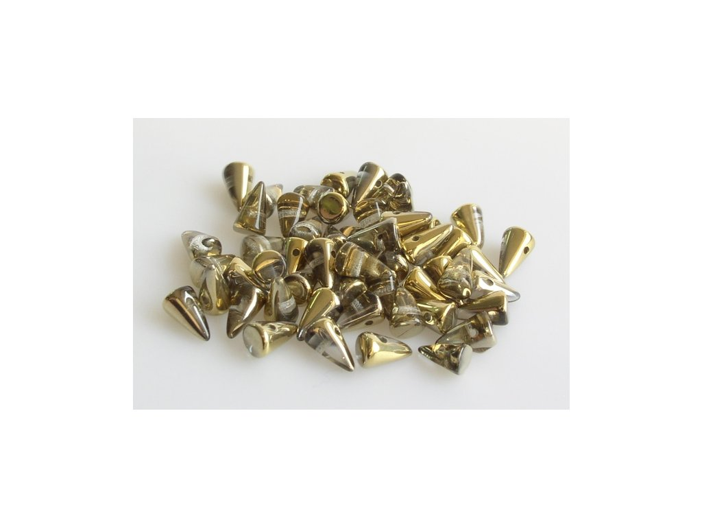 Spikes 11101321 5x8 mm 00030/26441