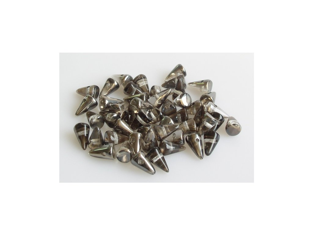 Spikes 11101321 5x8 mm 00030/27401