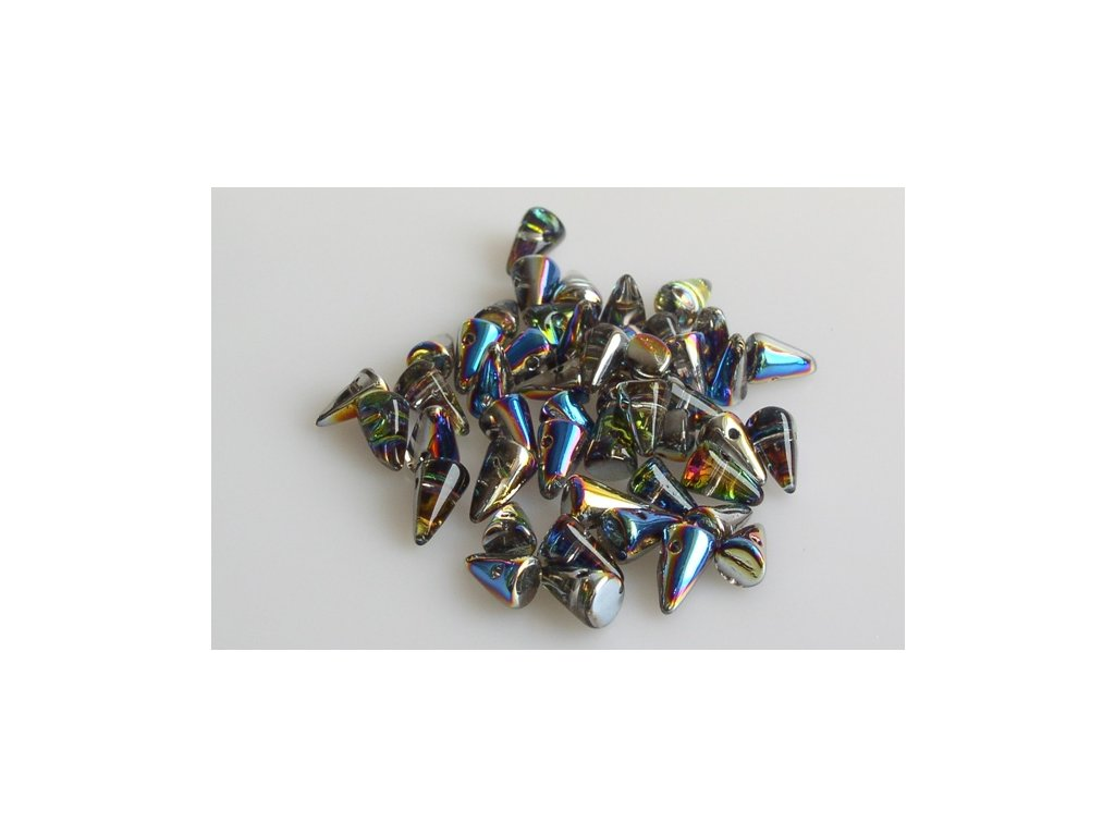 Spikes 11101321 5x8 mm 00030/28137