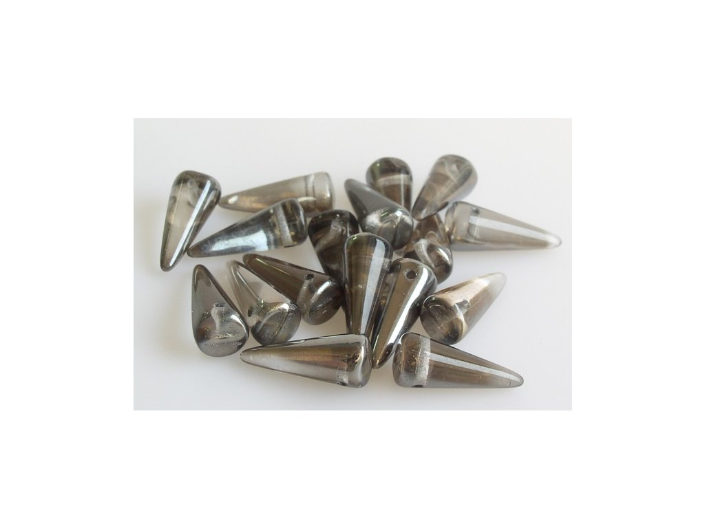 Spikes 11101321 7x17 mm 00030/27401