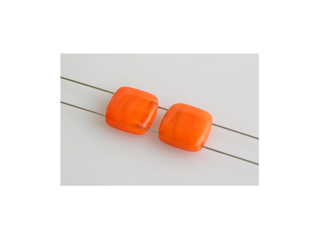 TILE 11109009 10x10 mm 96010