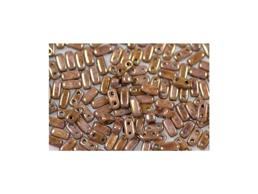 Brick 11109012 3x6 mm 02010/15695