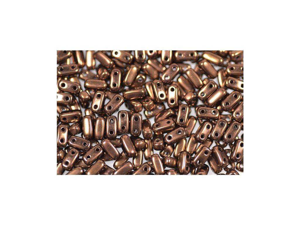 Brick 11109012 3x6 mm 23980/14415