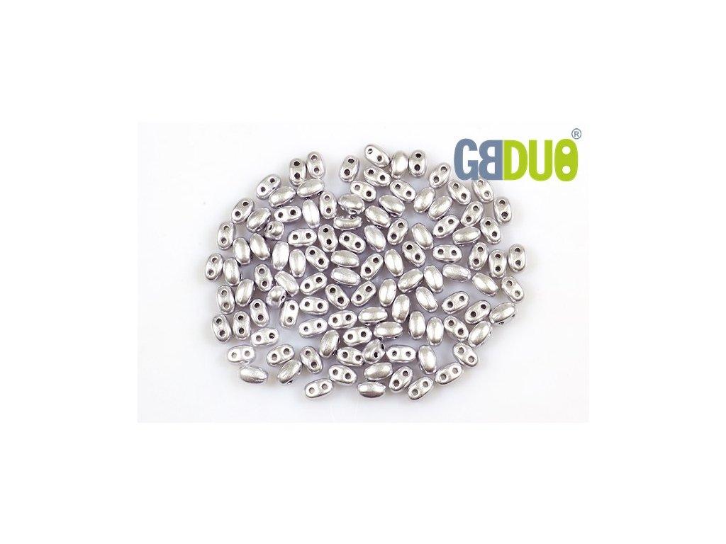 GBDUO 2,5x5 mm 03000/01700