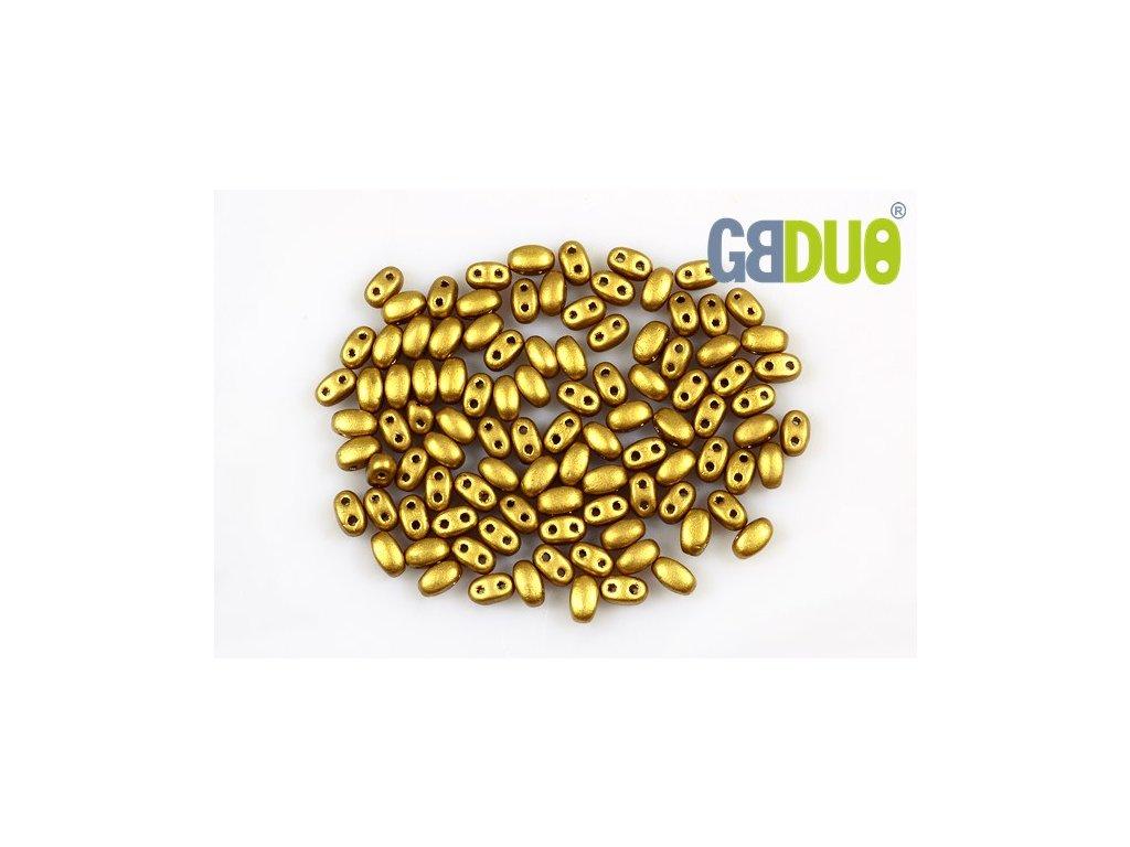 GBDUO 2,5x5 mm 03000/01720