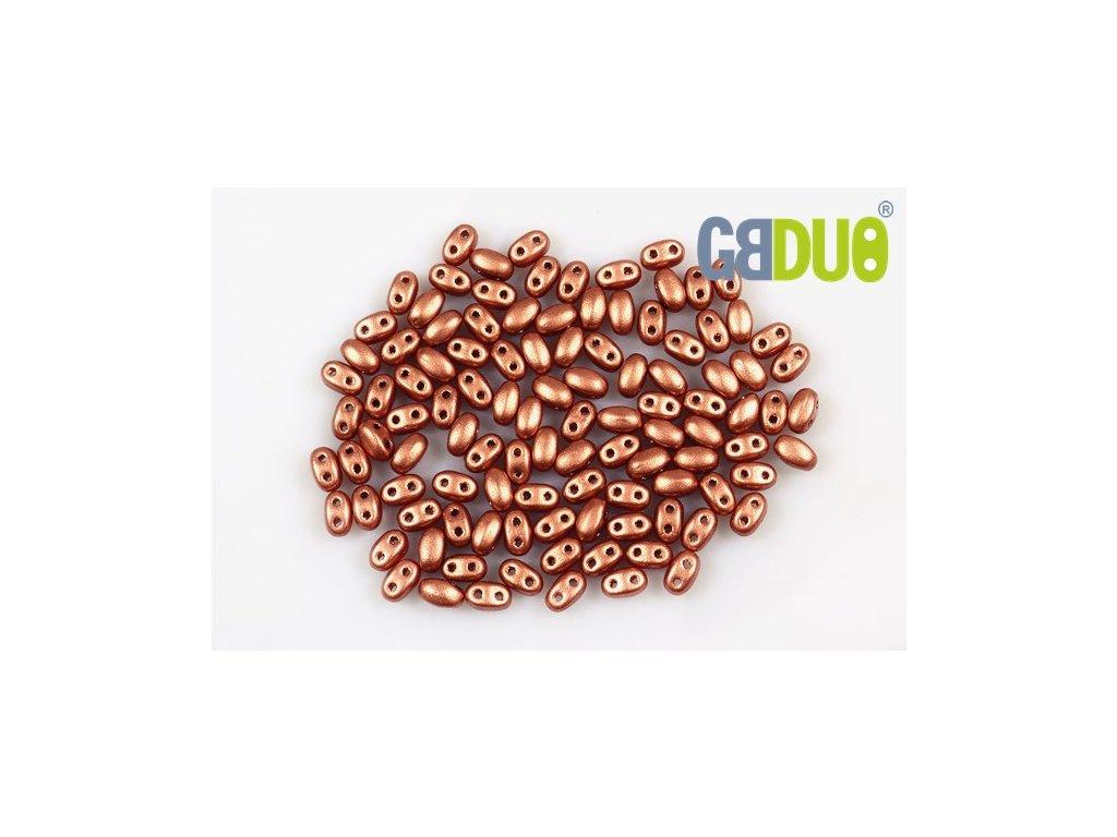GBDUO 2,5x5 mm 01770