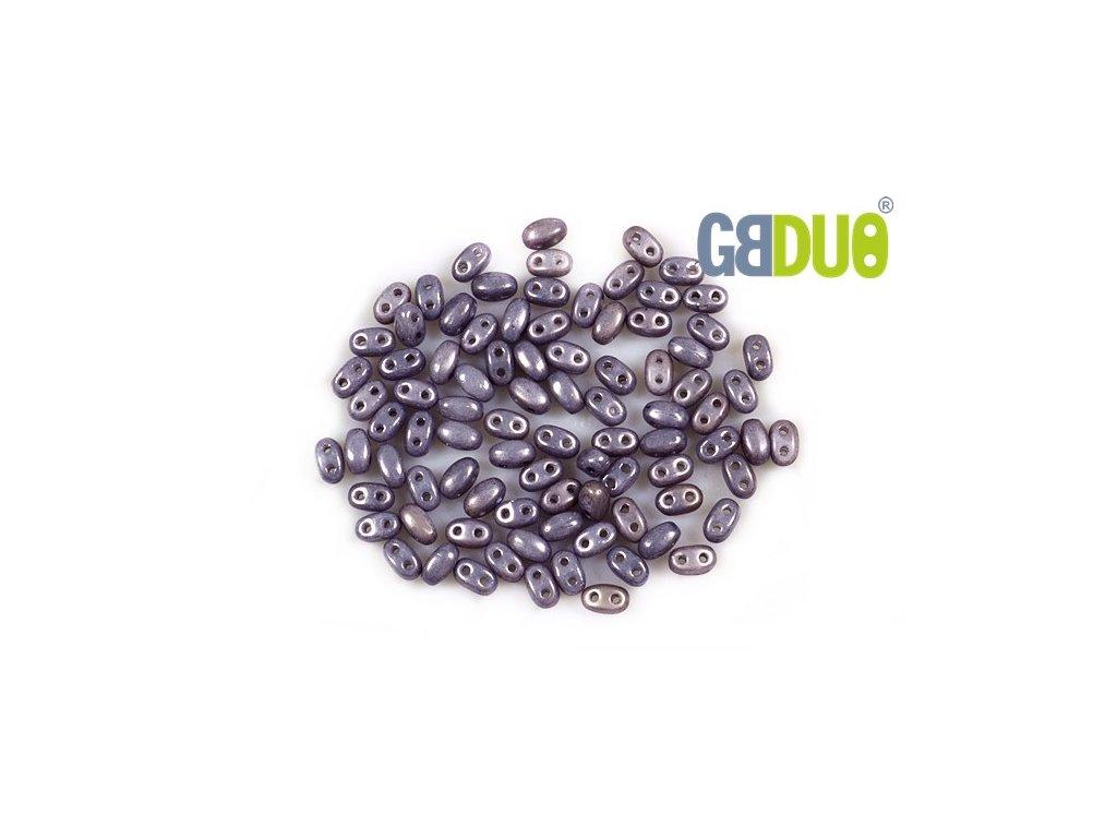 GBDUO 2,5x5 mm 03000/14449