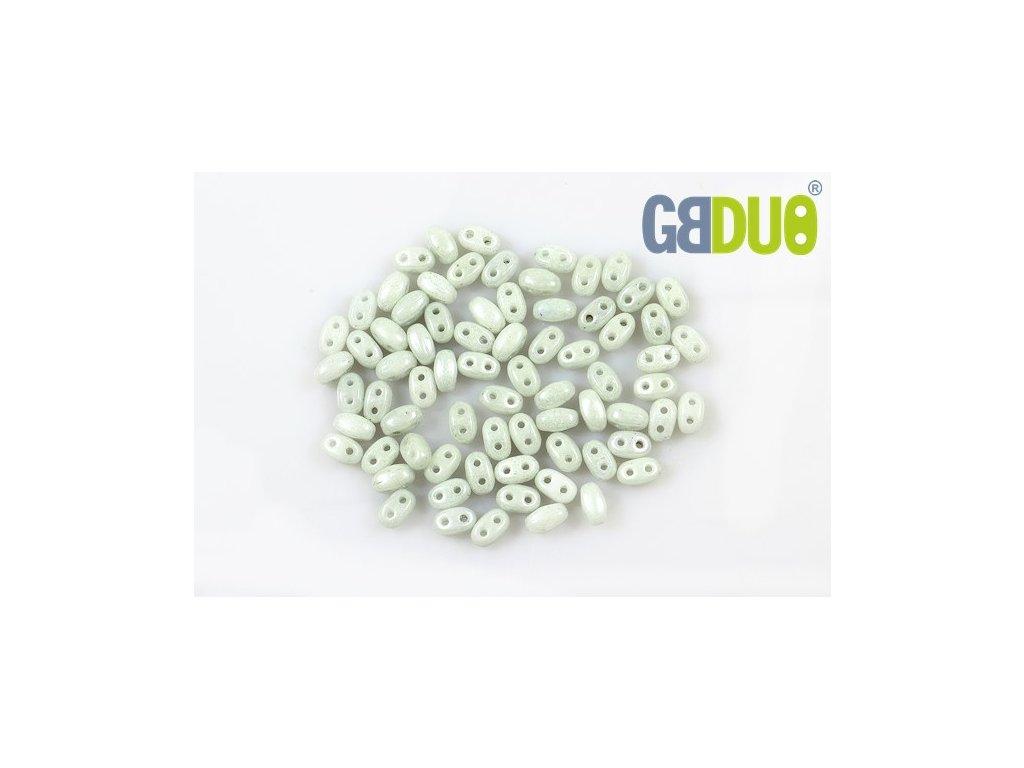 GBDUO 2,5x5 mm 03000/14457