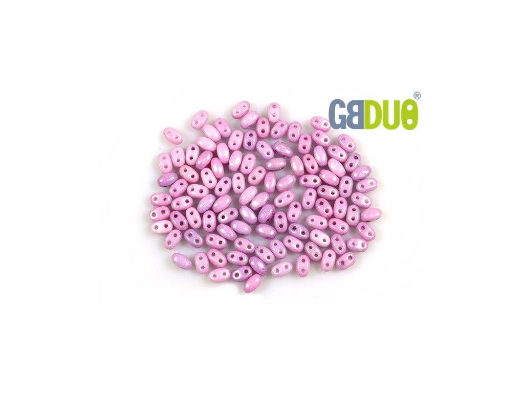 GBDUO 2,5x5 mm 03000/14494