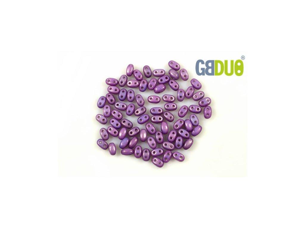 GBDUO 2,5x5 mm 03000/15726