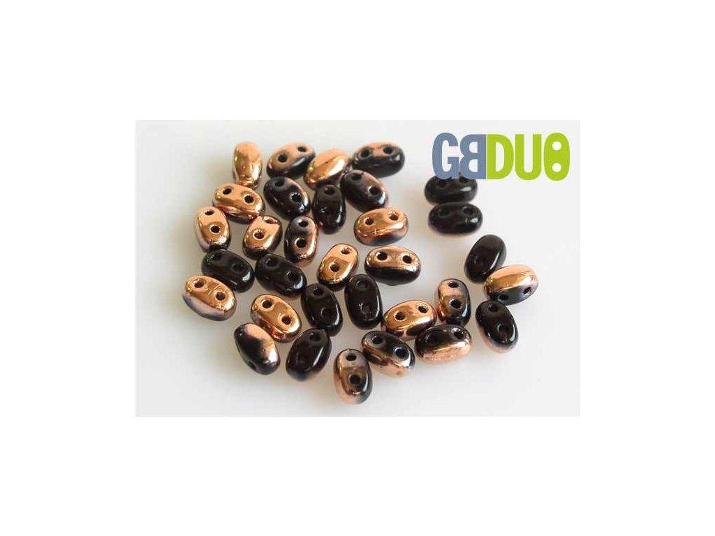 GBDUO 2,5x5 mm 23980/27101