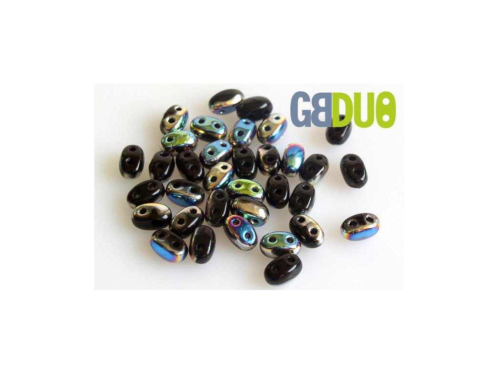 GBDUO 2,5x5 mm 23980/28101