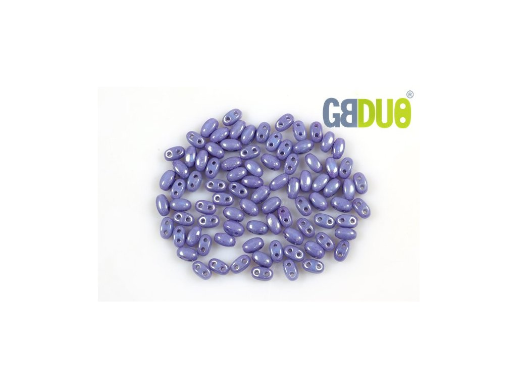 GBDUO 2,5x5 mm 63020/15495