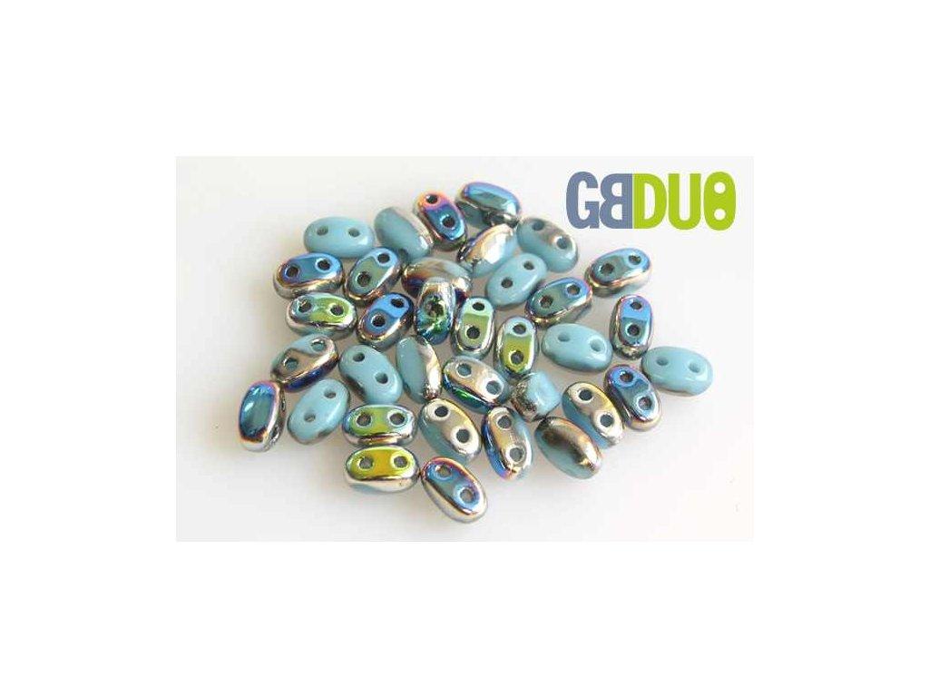 GBDUO 2,5x5 mm 63020/28101