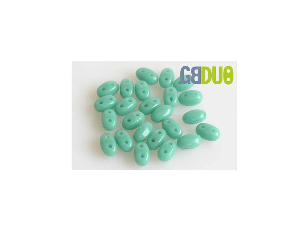 GBDUO 2,5x5 mm 63130
