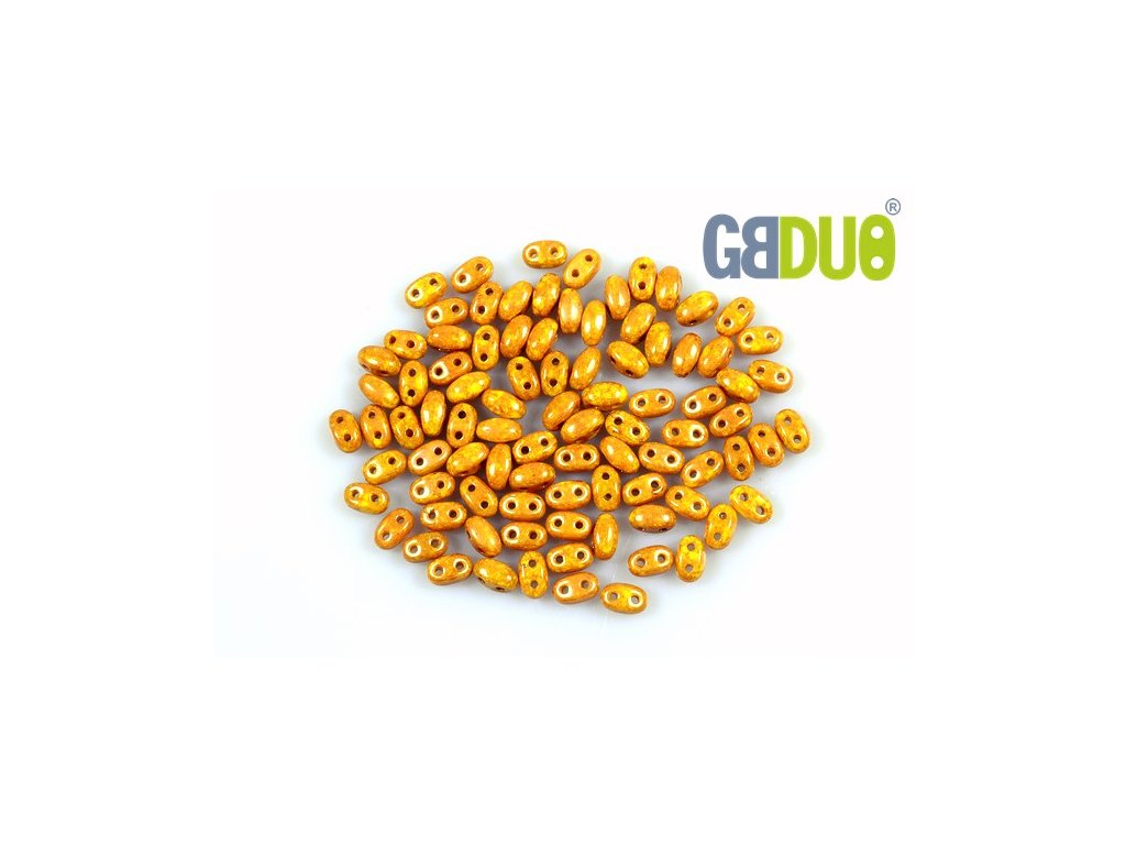 GBDUO 2,5x5 mm 83120/15495