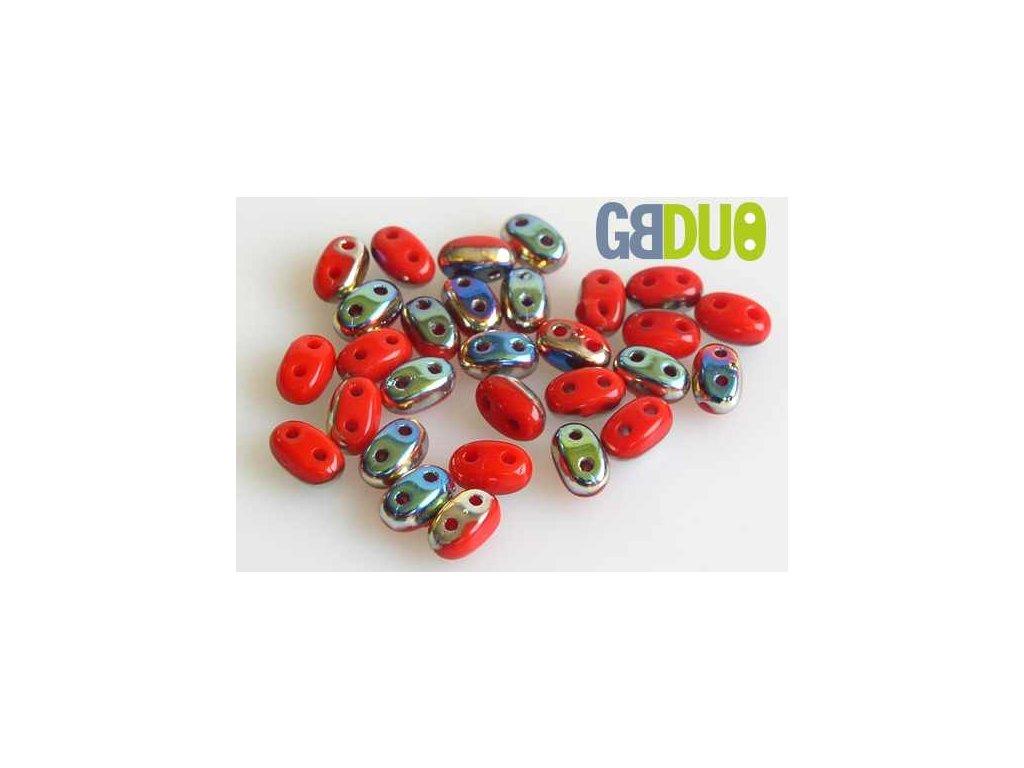 GBDUO 2,5x5 mm 93190/28101