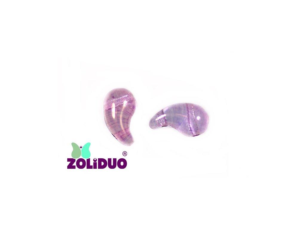 ZOLIDUO right 5x8 mm 00030/15726