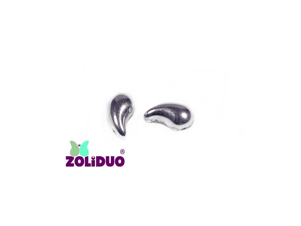 ZOLIDUO right 5x8 mm 00030/27001