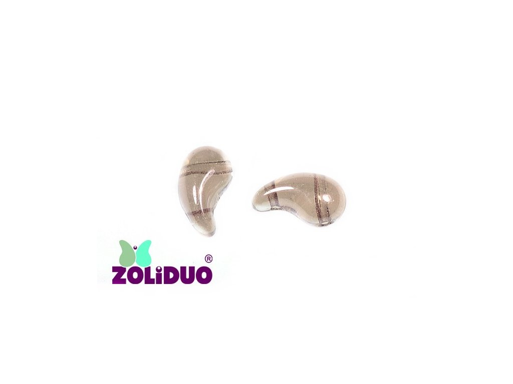 ZOLIDUO right 5x8 mm 00030/27304
