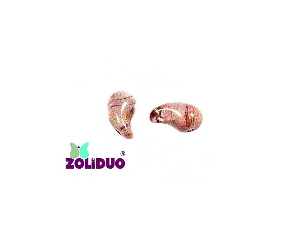 ZOLIDUO right 5x8 mm 00030/65491
