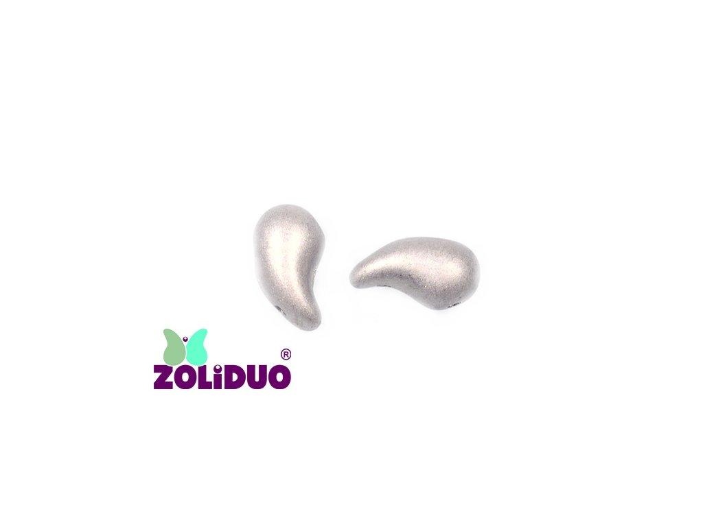 ZOLIDUO right 5x8 mm 00030/84110/27001