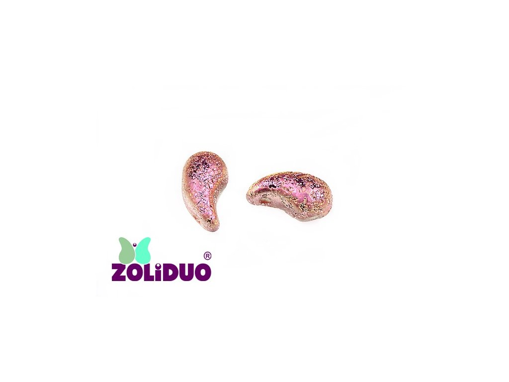 ZOLIDUO right 5x8 mm 00030/etched/27137