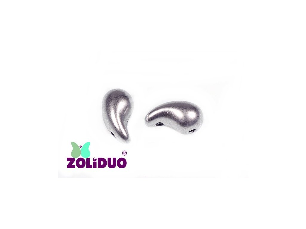 ZOLIDUO right 5x8 mm 01700