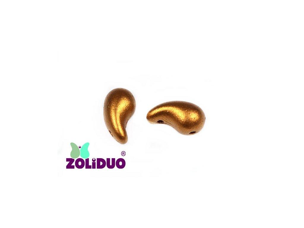 ZOLIDUO right 5x8 mm 01740