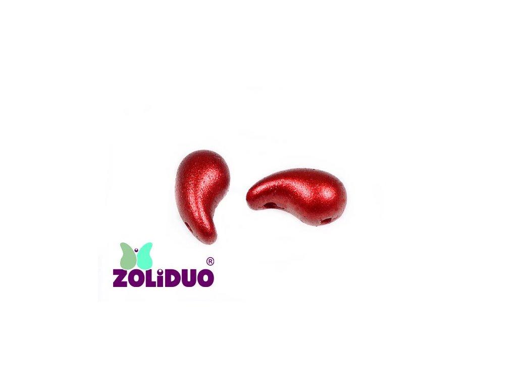 ZOLIDUO right 5x8 mm 01890