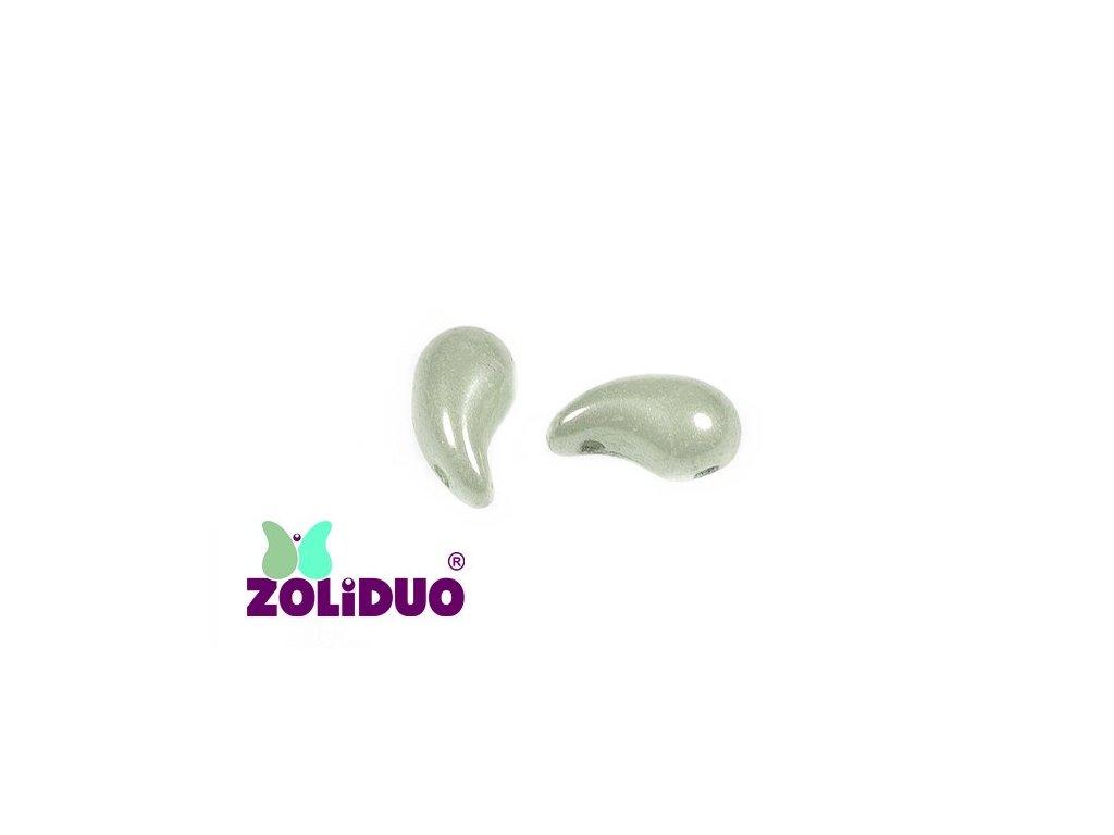 ZOLIDUO right 5x8 mm 03000/14457