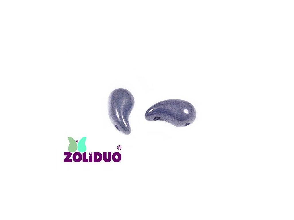 ZOLIDUO right 5x8 mm 03000/14464