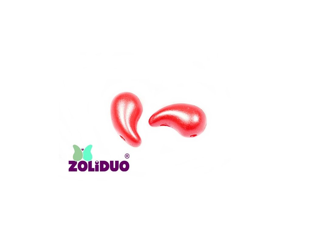 ZOLIDUO right 5x8 mm 02010/25006