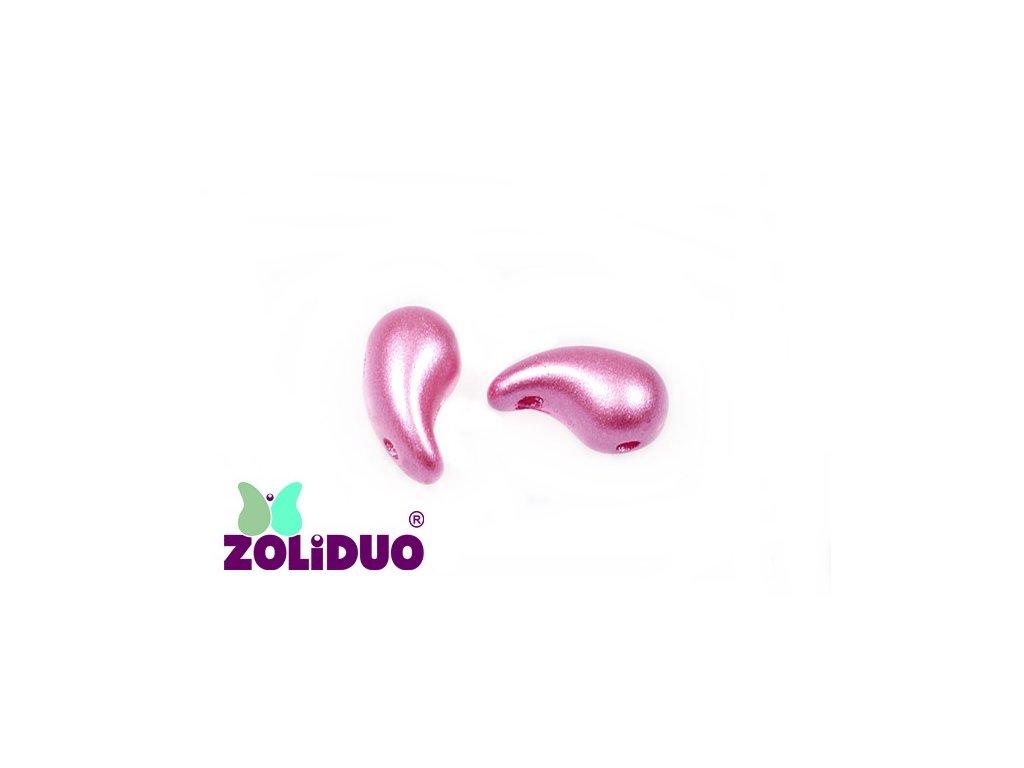 ZOLIDUO right 5x8 mm 02010/25008