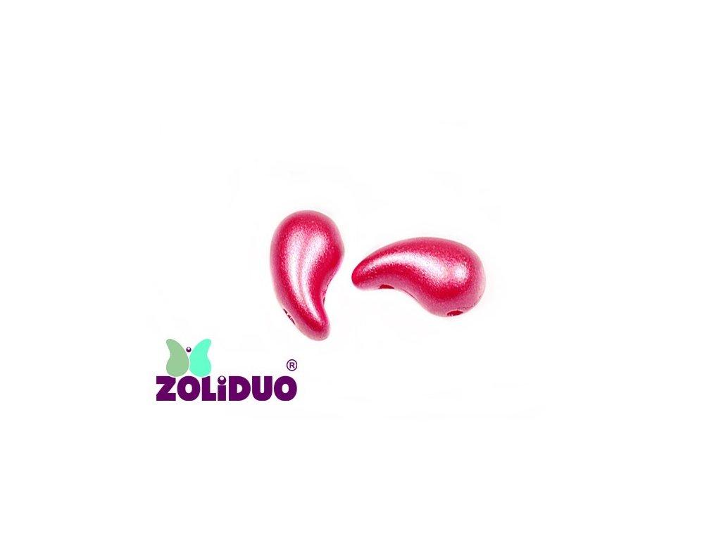 ZOLIDUO right 5x8 mm 02010/25009