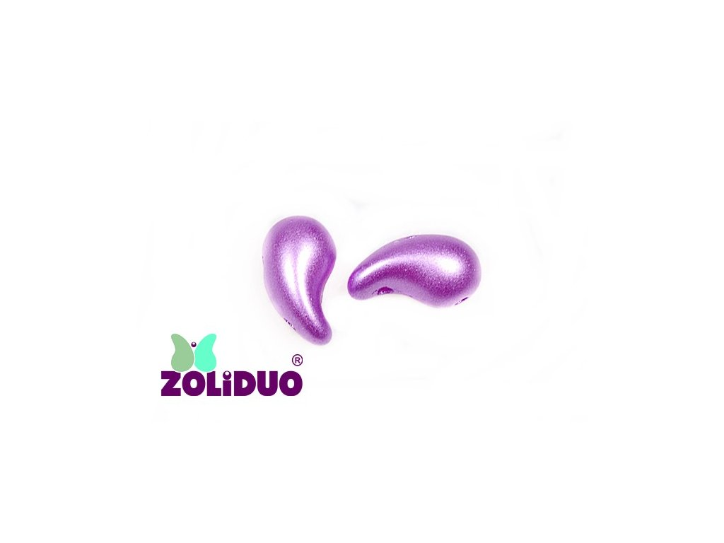 ZOLIDUO right 5x8 mm 03000/25012