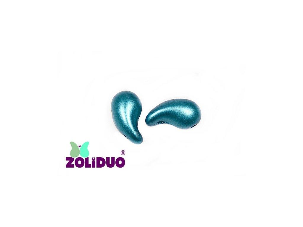 ZOLIDUO right 5x8 mm 03000/25027