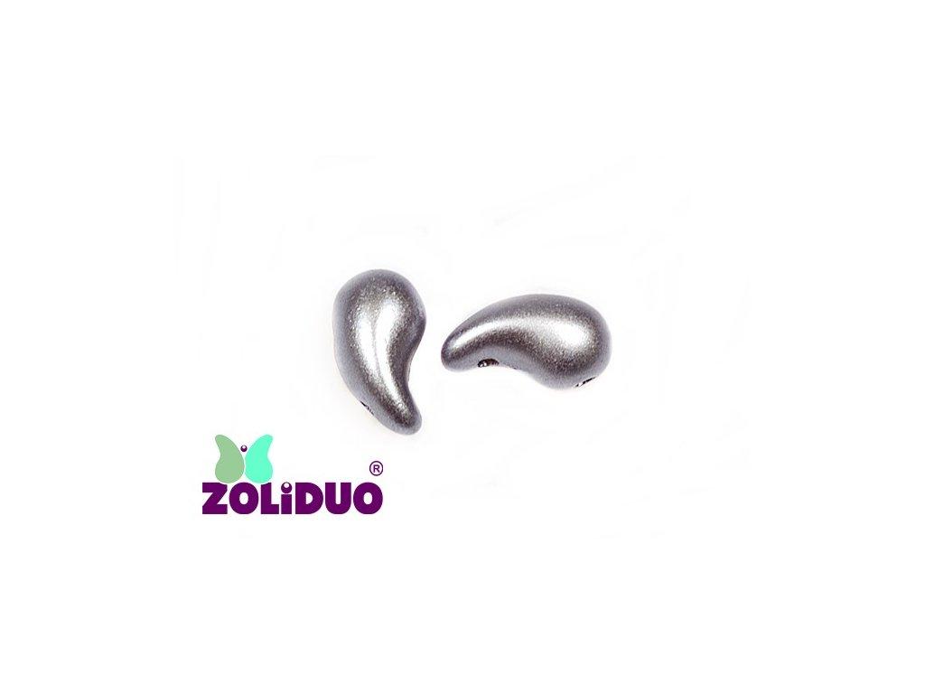 ZOLIDUO right 5x8 mm 02010/25028
