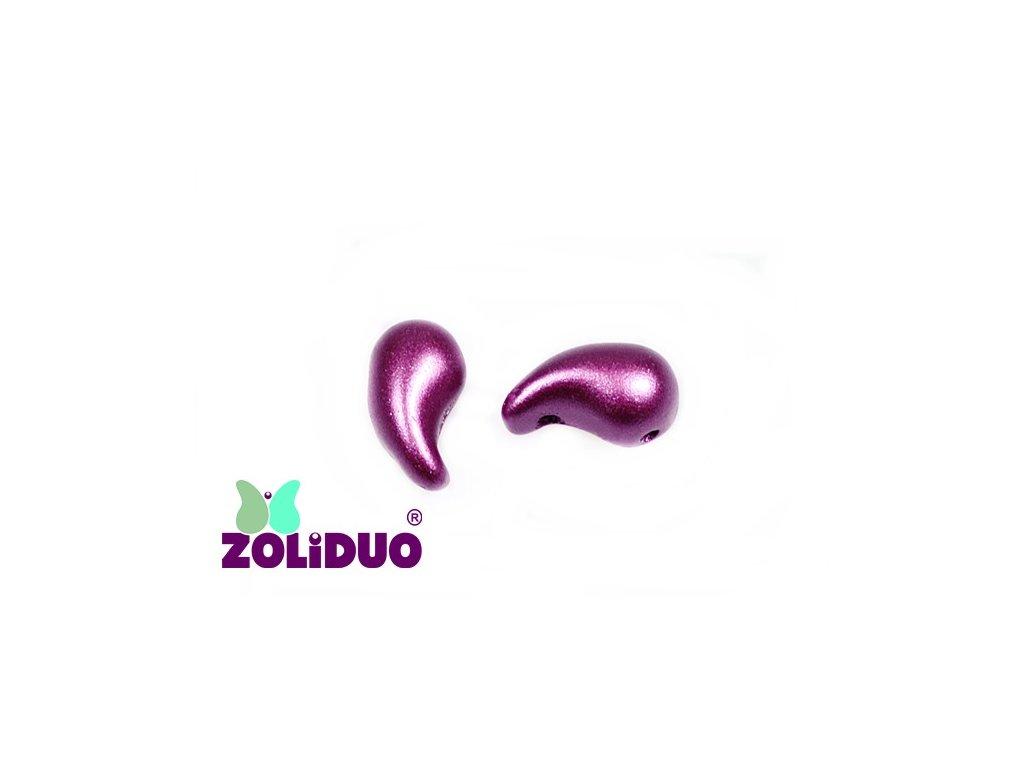 ZOLIDUO right 5x8 mm 03000/25031