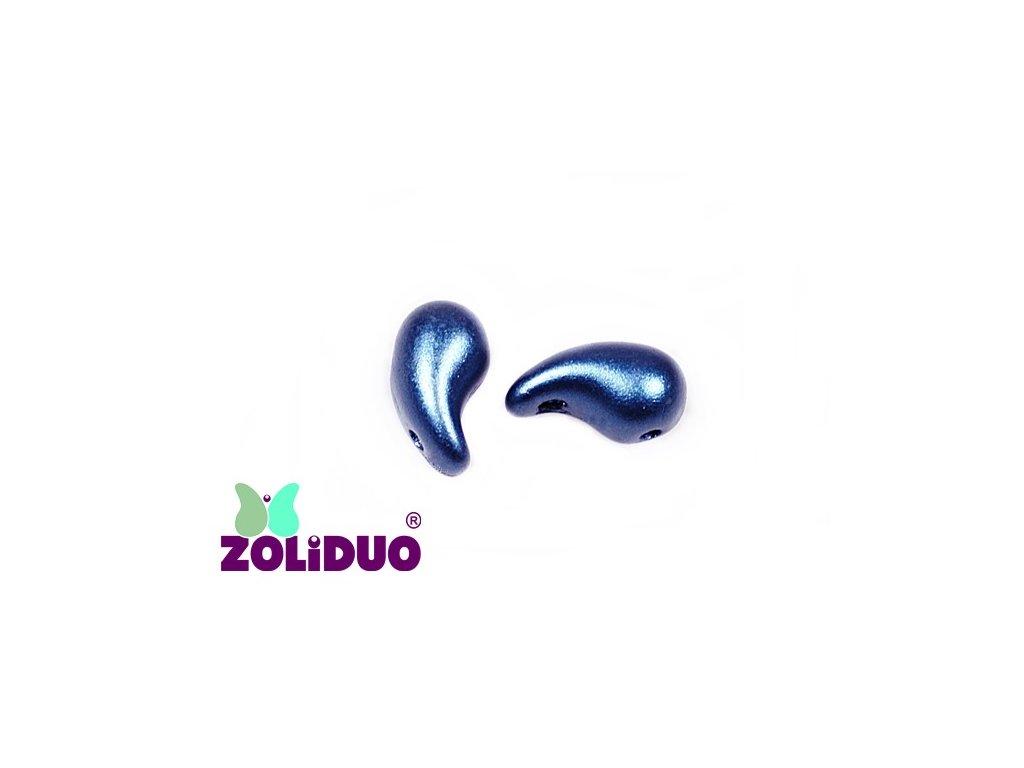 ZOLIDUO right 5x8 mm 03000/25033