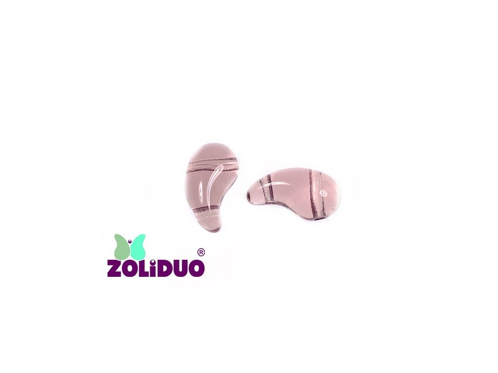 ZOLIDUO right 5x8 mm 20050