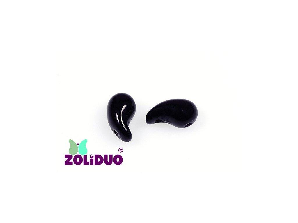 ZOLIDUO right 5x8 mm 23980