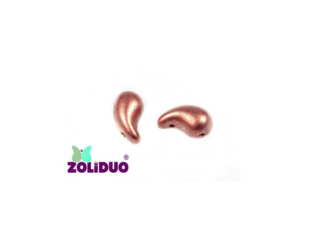 ZOLIDUO right 5x8 mm 01780