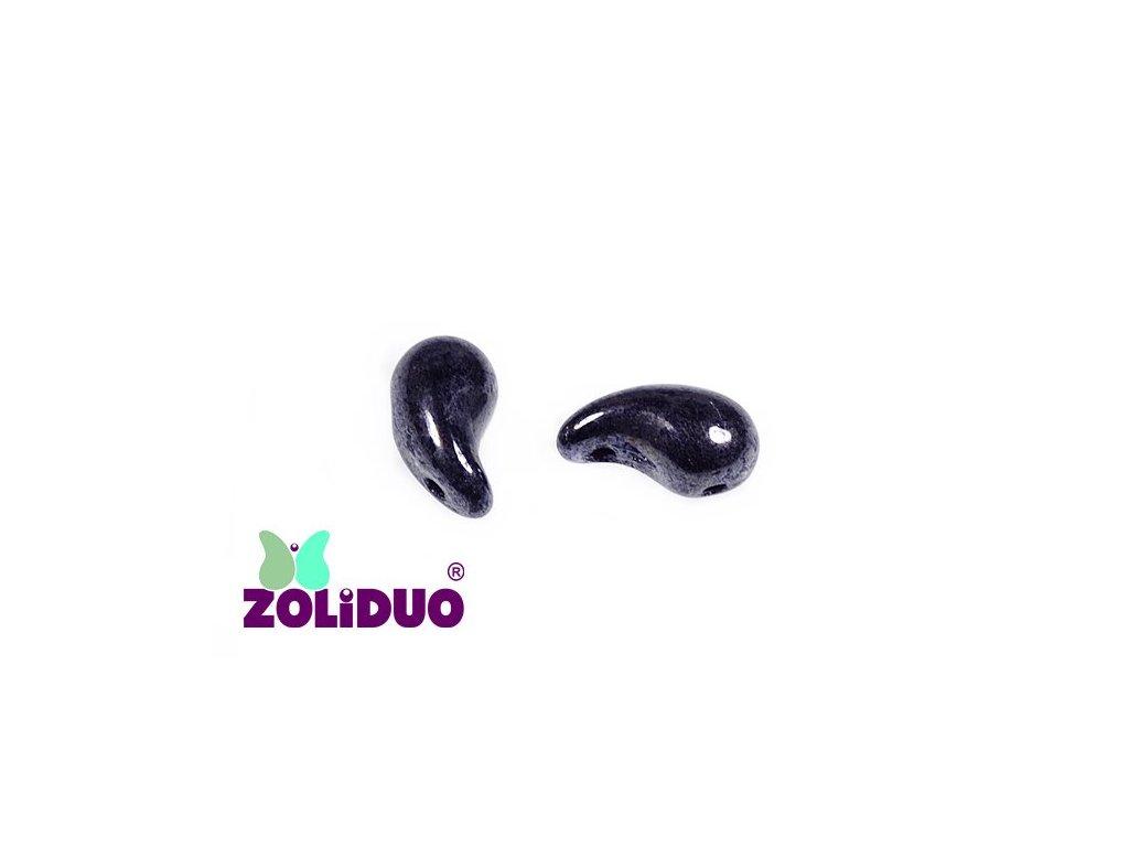 ZOLIDUO right 5x8 mm 23980/14400