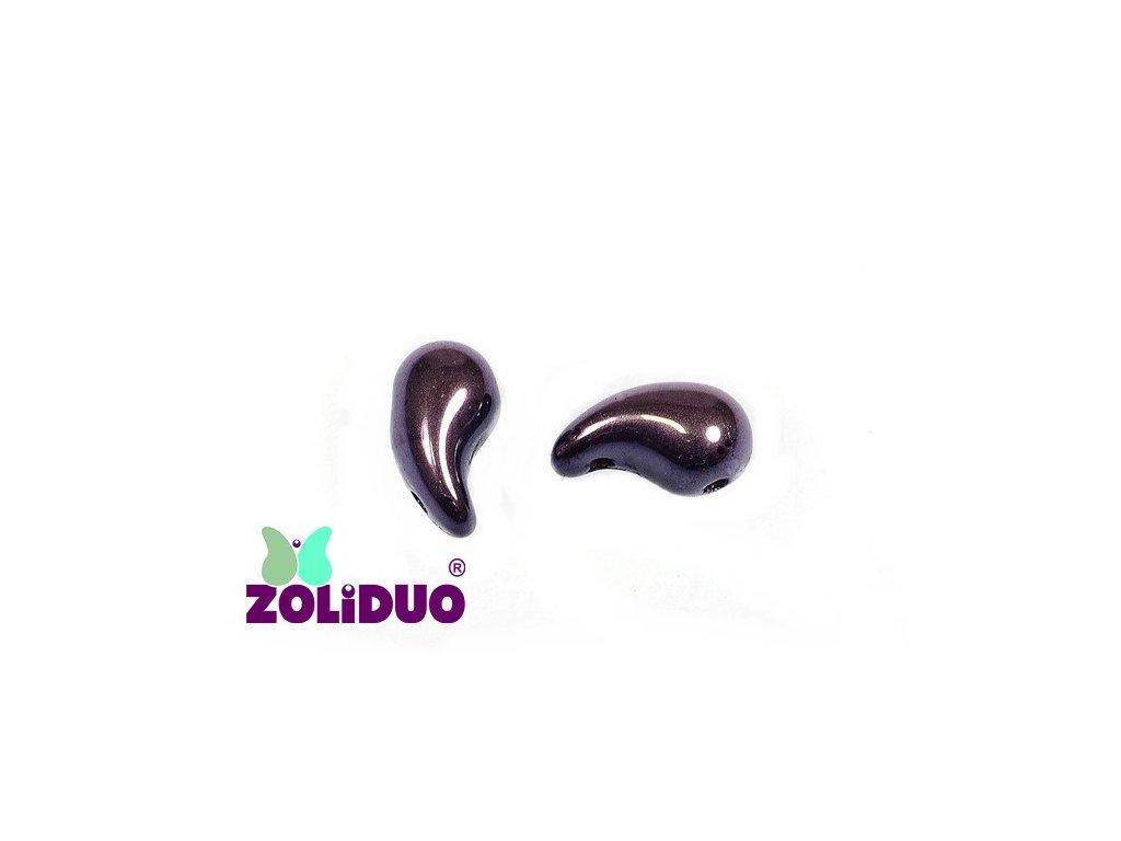 ZOLIDUO right 5x8 mm 23980/27304