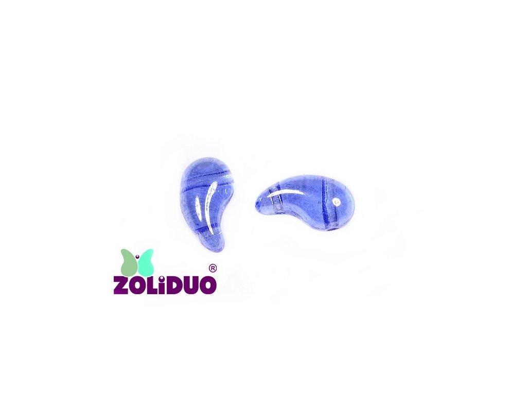 ZOLIDUO right 5x8 mm 30050/14400